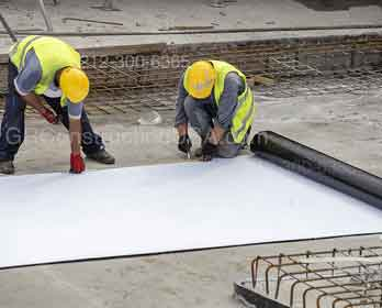 Best Roofing Contractors in Bronx