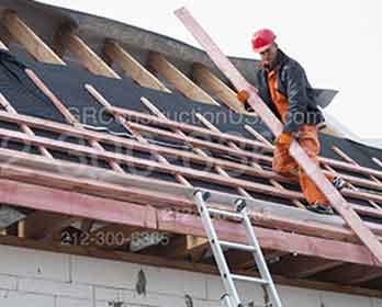 Best Roofing Contractors in New York City