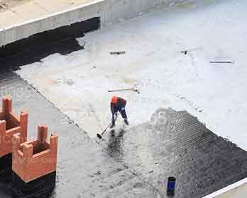 Best Waterproofing Contractors