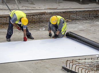 Best Waterproofing Company in Manhattan