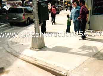concrete-and-sidewalk-contractor-new-york-city