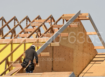 Roofing in Bronx