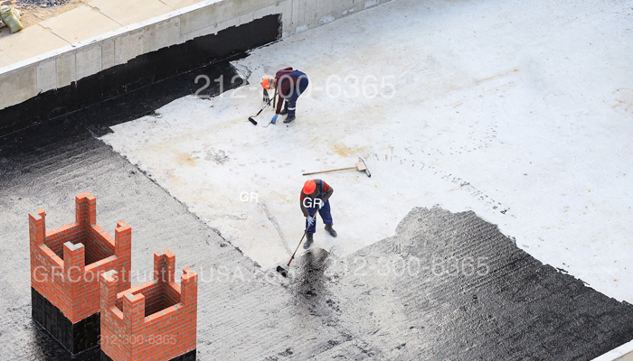 Advantages-of-Waterproofing-your-Home-When-You-Live-in-NYC